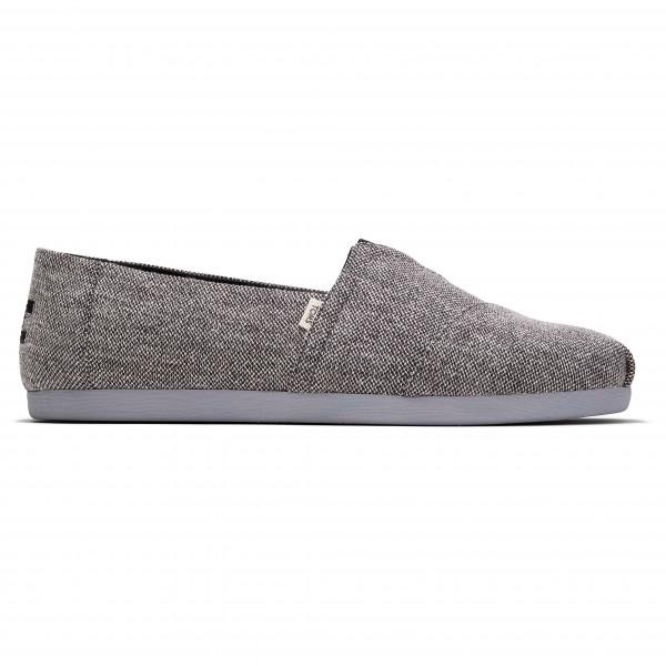 Alpargata 1.0 - Sneakers