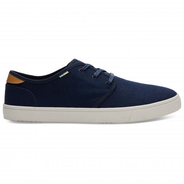 Carlo Sneaker - Sneakers