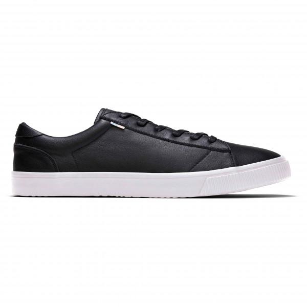 Carlson Sneaker - Sneakers