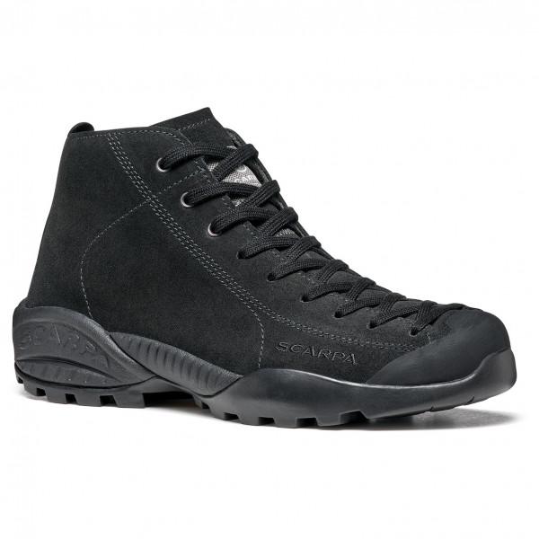 Scarpa - Mojito Mid GTX - Sneaker