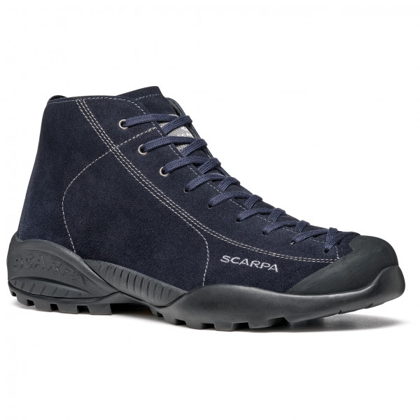 Scarpa - Mojito Mid GTX - Sneakers