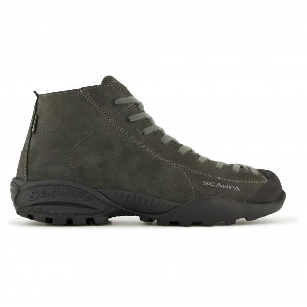 Scarpa - Mojito Mid GTX - Sneakerit