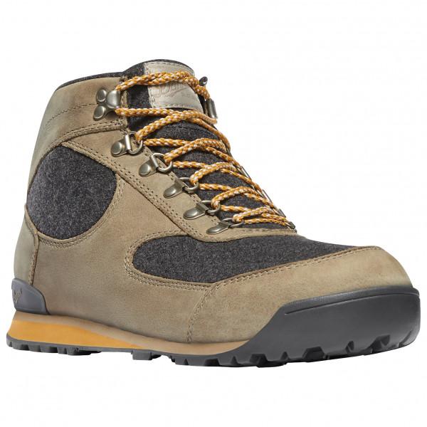 Danner - Jag Wool - Sneakers