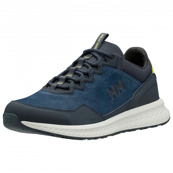 Tamarack - Sneakers