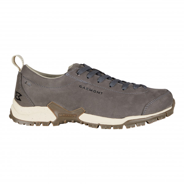 Garmont - Tikal 4S G-Dry - Sneakers
