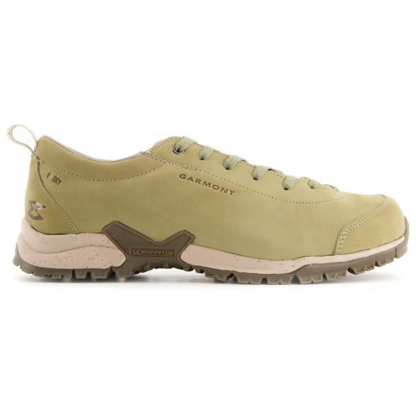 Garmont - Tikal 4S G-Dry - Zapatillas deportivas