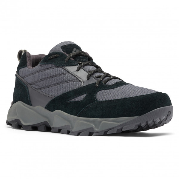 Columbia - Ivo Trail WP - Sneakers