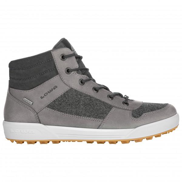 Seattle II GTX QC - Sneakers
