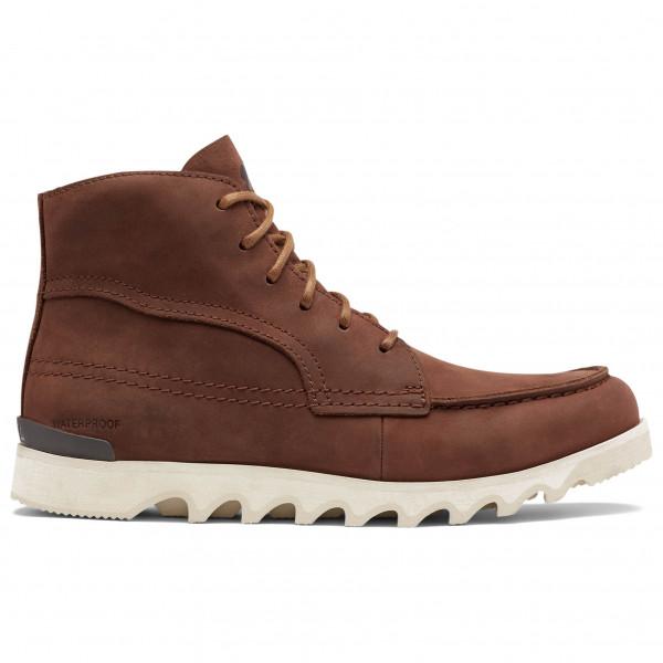 Kezar Moc Waterproof - Sneakers