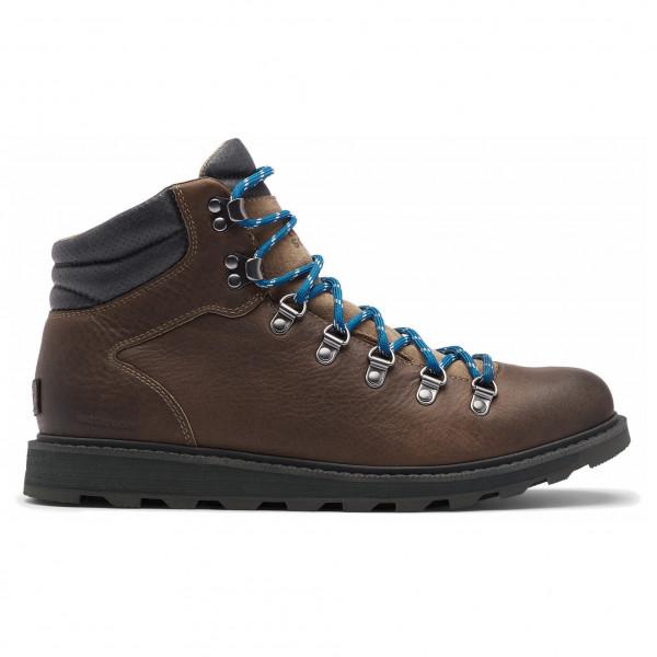 Madson II Hiker Waterproof - Sneakers