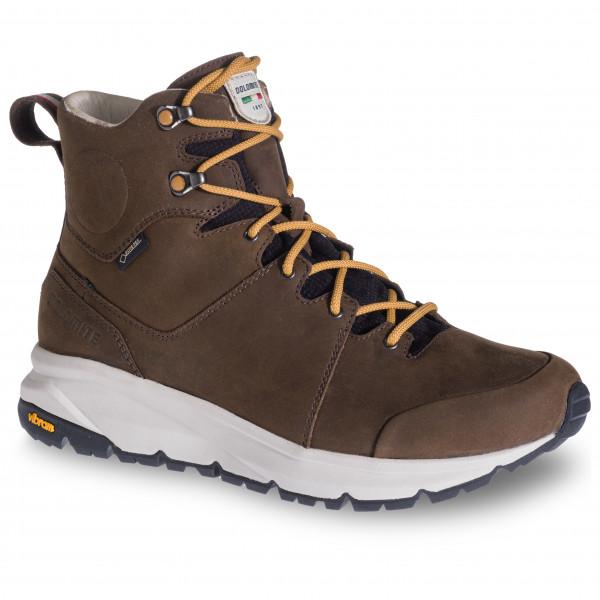 Dolomite - Braies GTX - Sneaker