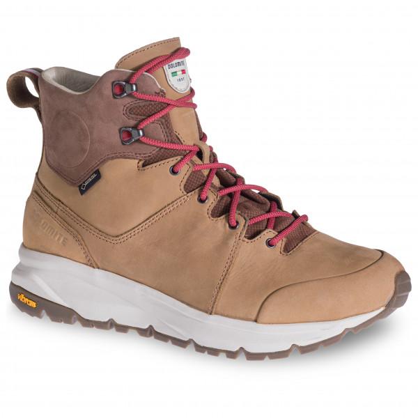 Braies GTX - Sneakers