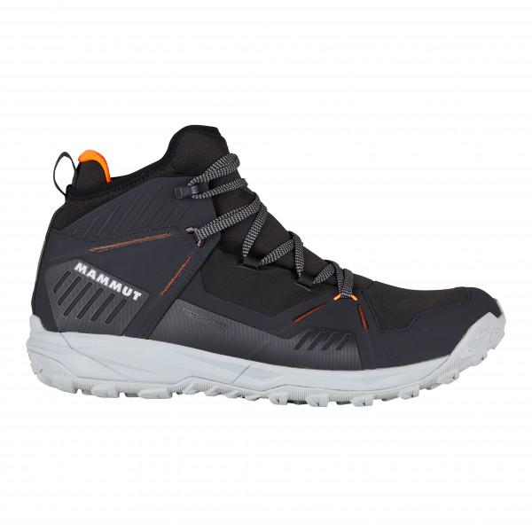 Mammut - Saentis Pro Waterproof - Sneaker