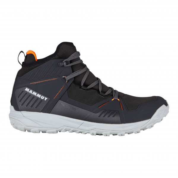 Mammut - Saentis Pro Waterproof - Sneakerit