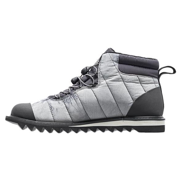 Holden - Apres Boot - Sneakerit