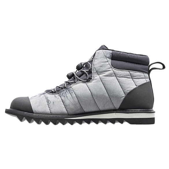 Holden - Apres Boot - Zapatillas deportivas