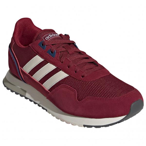 adidas - 8K 2020 - Sneakers
