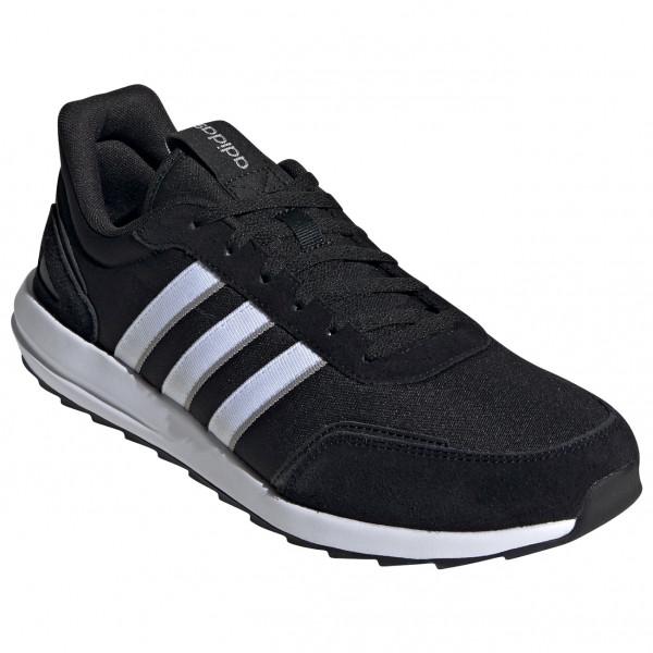 Retrorunner - Sneakers