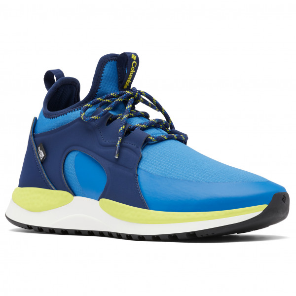 SH/FT Aurora Outdry - Sneakers