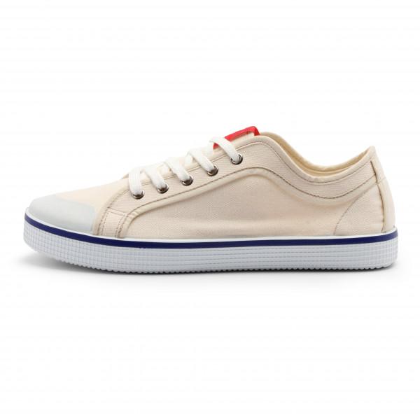 Aari - Sneakers