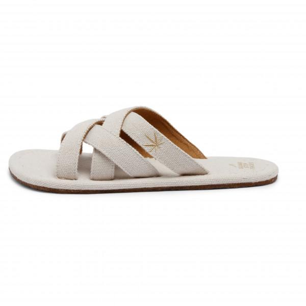 Jamie - Sandals