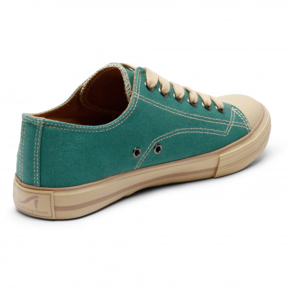Marley Classic - Sneakers