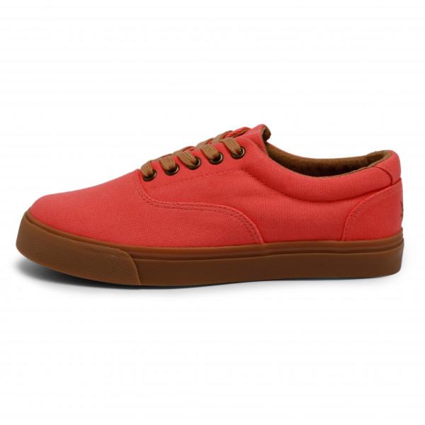 Vendetta - Sneakers