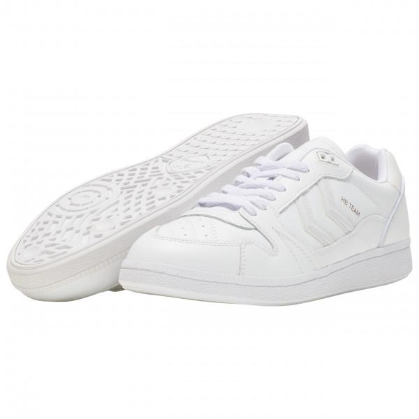 HB Team - Sneakers