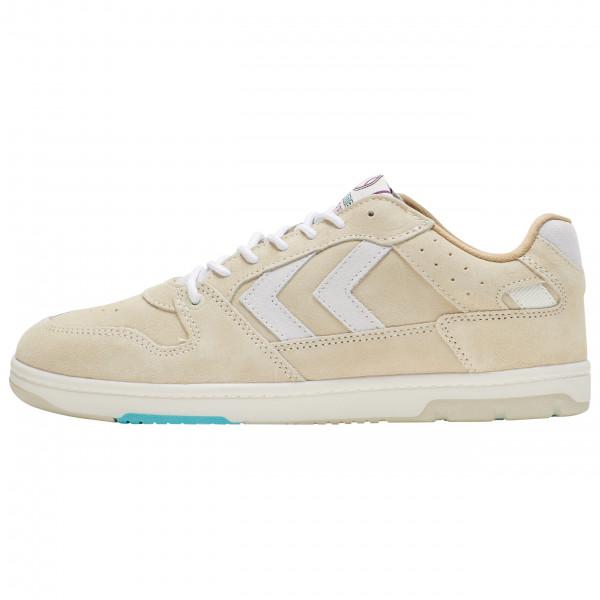 Power Play Suede - Sneakers