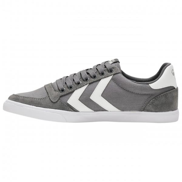 Hummel - Slimmer Stadil Low - Sneakers