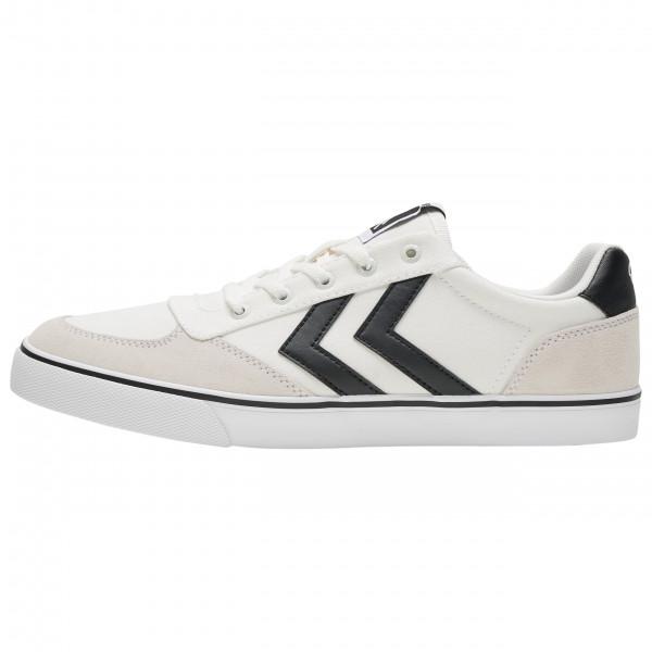 Stadil Low OGC 3.0 - Sneakers