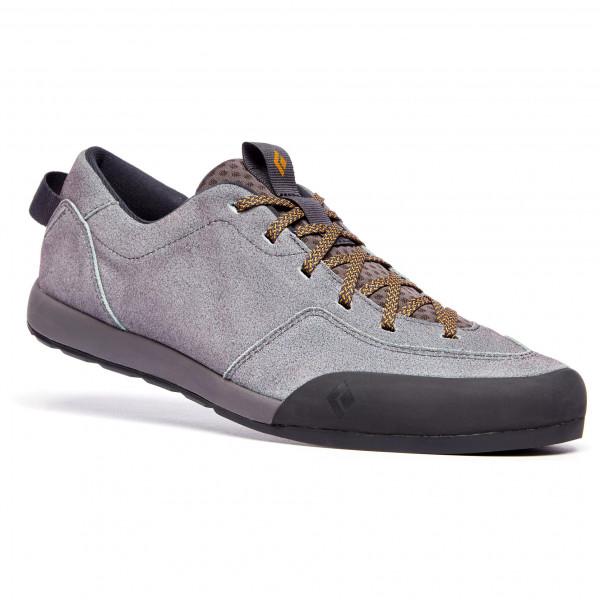 Prime - Sneakers