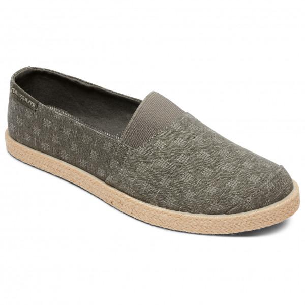 Espadrilled - Sneakers