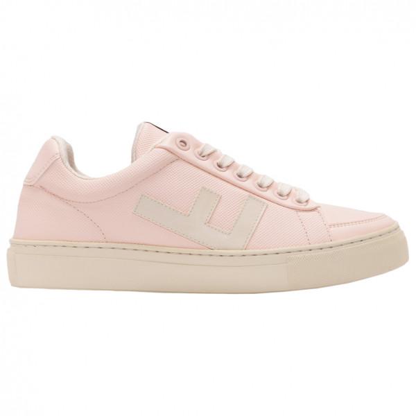 Classic 70' Kicks - Sneakers