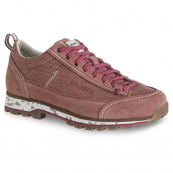 Shoe 54 Anniversary Low - Sneakers
