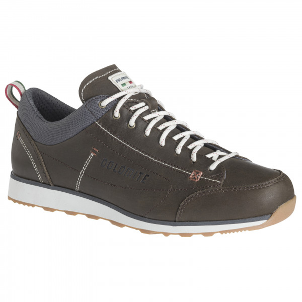 Shoe 54 Daily Lt - Sneakers