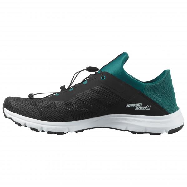 Amphibian Bold 2 - Sneakers