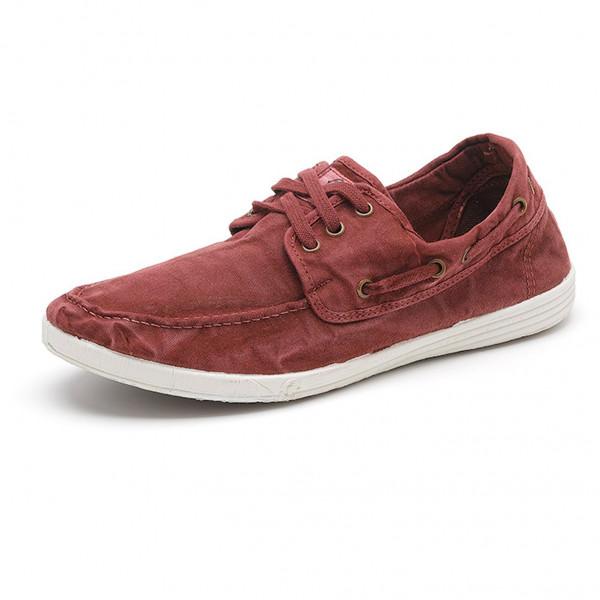 Old Elbrus - Sneakers