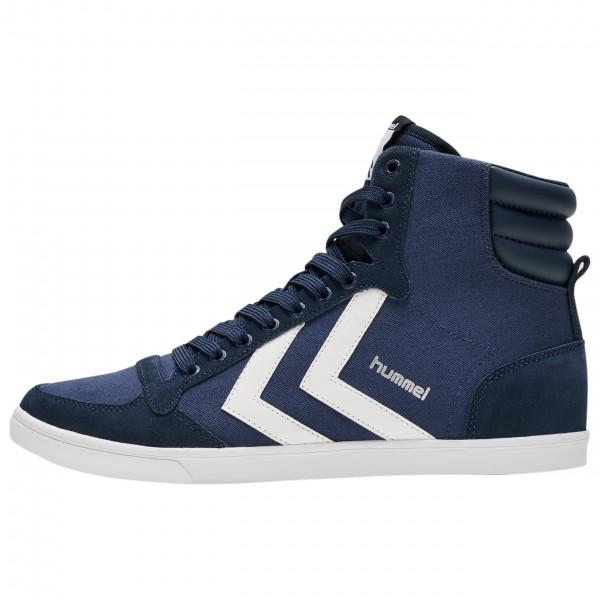 Slimmer Stadil High - Sneakers