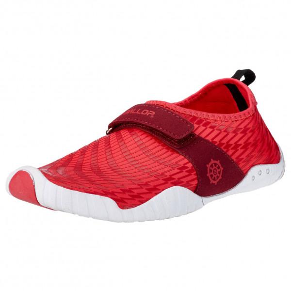 Ballop - Patrol - Sneakers