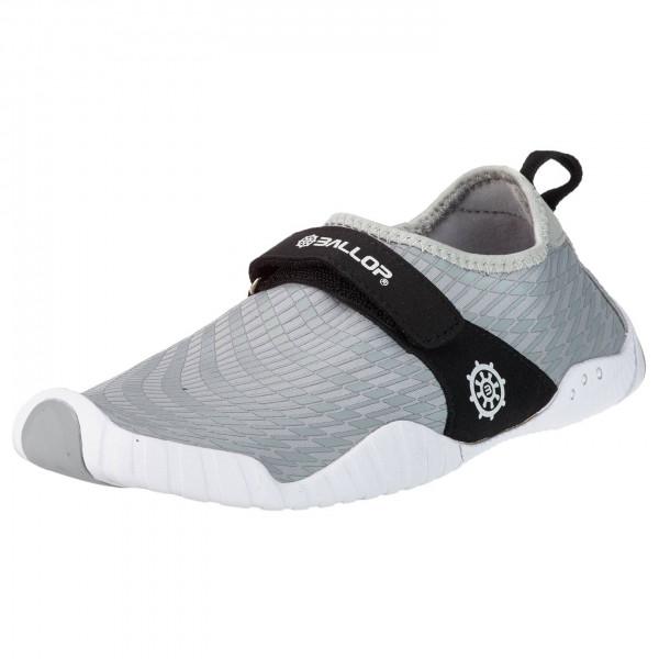 Ballop - Patrol - Sneaker
