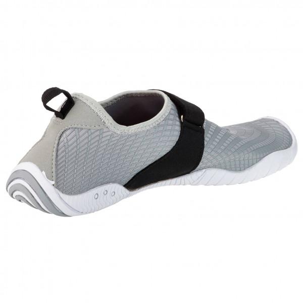 Patrol - Sneakers