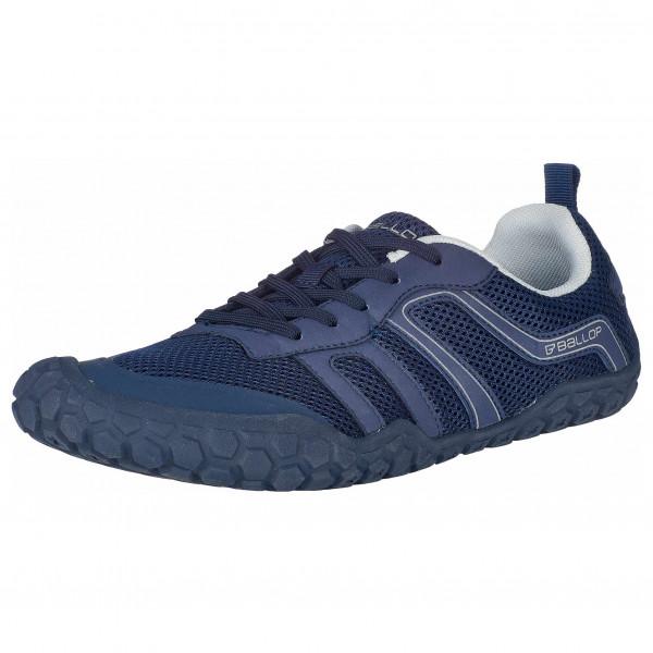 Ballop - Pellet - Sneakers