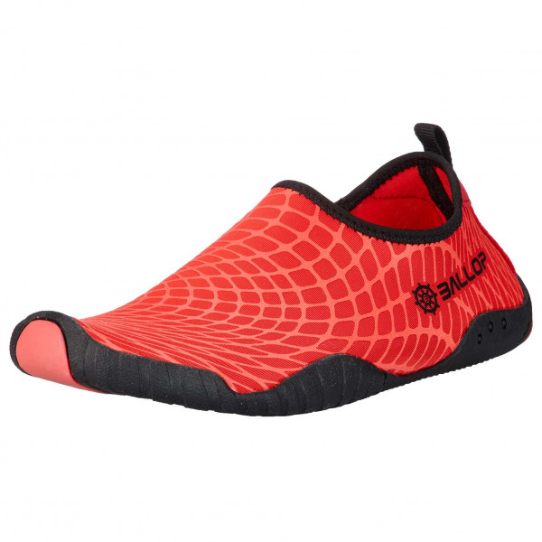 Spider - Sneakers