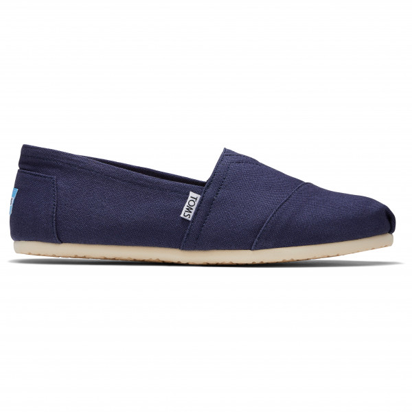Alpargata Core - Sneakers