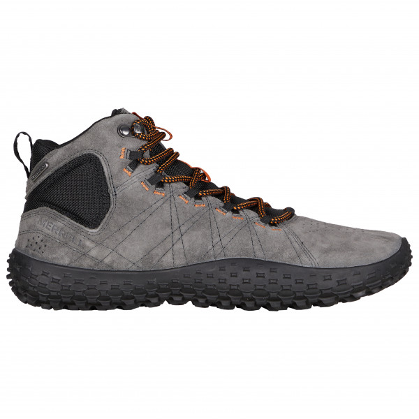 Merrell - Wrapt Mid Waterproof - Sneaker