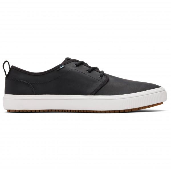 TOMS - Carlo Terrain - Sneaker