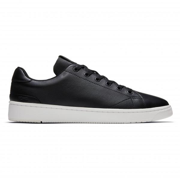 Trvl Lite 2.0 Low - Sneakers
