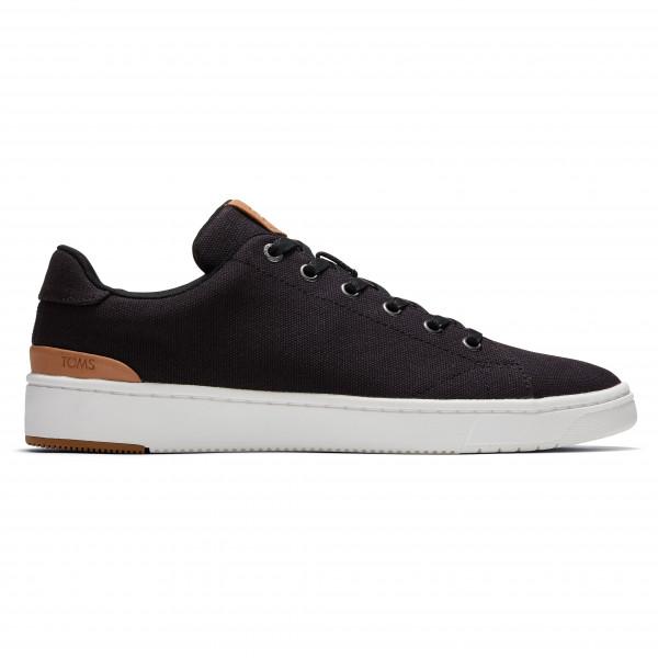 TOMS - Trvl Lite 2.0 Low Canvas - Sneaker