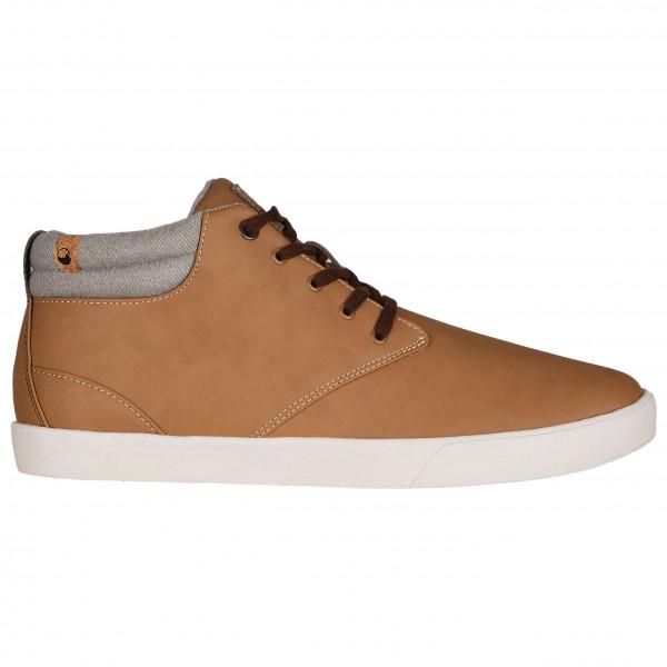 Niseko II - Sneakers